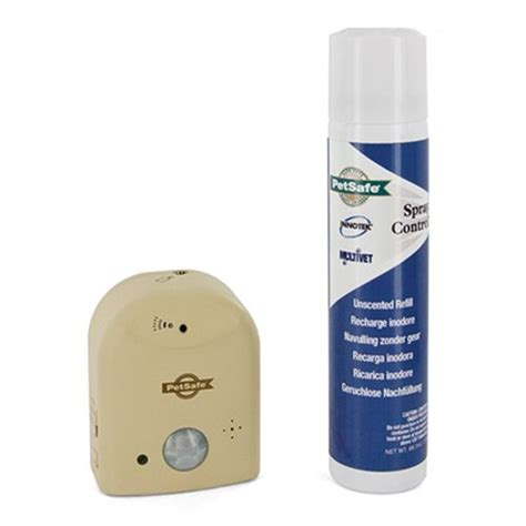 repulsif pour chat interieur spray r 233 pulsif pawz away r 233 pulsif pour int 233 rieur petsafe wanimo