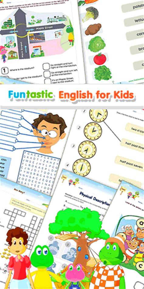 action words worksheets  kindergarten