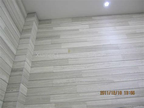 sandalwood white tile china manufacturer marble