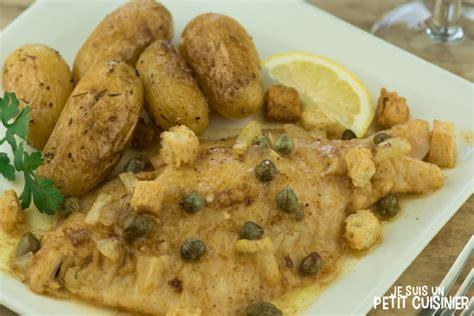 cuisiner dorade comment cuisiner la dorade dorade et lgumes pour les toutpetits with comment cuisiner la dorade