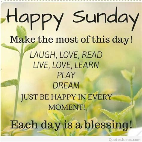 Happy Sunday Sayings. Happy Quotes To Post On Facebook. Brighton Beach Memoirs Quotes Jack. Quotes Deep Thinking. Faith And Evolution Quotes