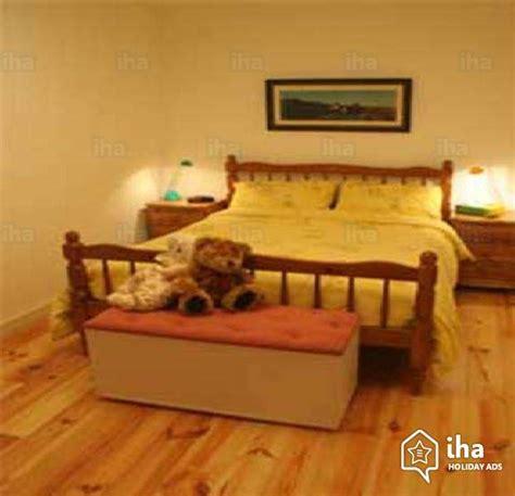 chambre cottage location gîte cottage à reens avec 1 chambre iha 8491