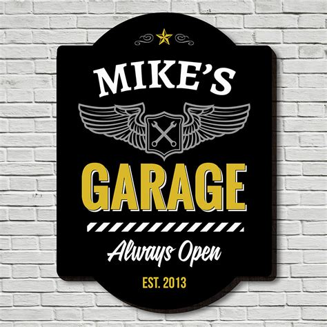 Always Open Personalized Garage Sign. Door Frame Repair Cost. French Door Storm Doors. Garage Insulation Ideas. Dimplex Garage Heater. Linear Garage Door Opener Remote. Pella Sliding Glass Doors. Chamberlain Door Openers. Garage Door Dent Repair