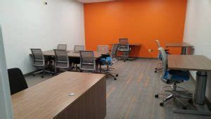unc its help center service desk creates an inviting new its sasb walk in center