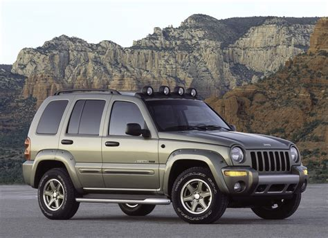 jeep honda recall roundup chrysler tesla honda issue recalls 1 5
