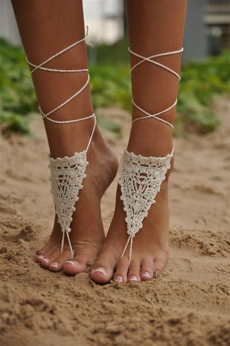 heels gelang the nicest pictures
