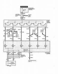 Kia Sportage Fuse Box Diagram Image Details Lexus Is300 Fuse Box Diagram Wiring Diagram