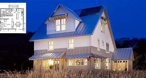 economical modular farmhouse  floor plan