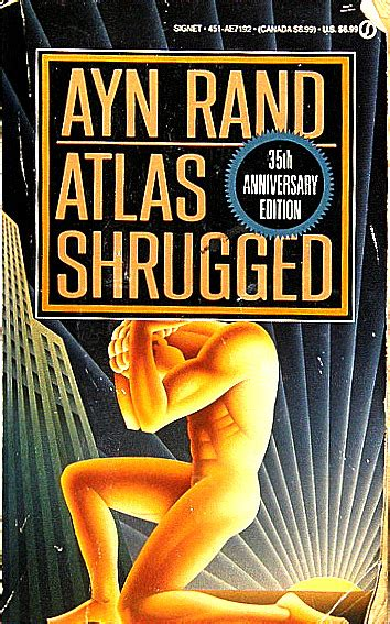 atlas shrugged who is galt