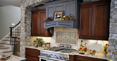 Gregory J Home Design Center : Clermont Stone American Stones. Stone Impressions. Where