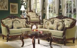 design sofas gã nstig traditional sofas and living room sets