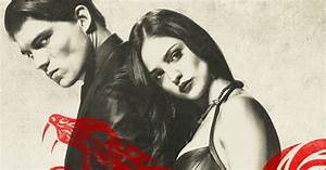 From Dusk Till Dawn Season 2 Episodes 1-6 Reviews ...