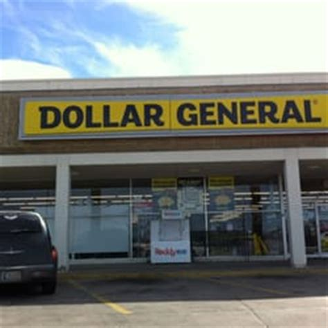 phone number to dollar general dollar general pound shops 5330 nw cache rd