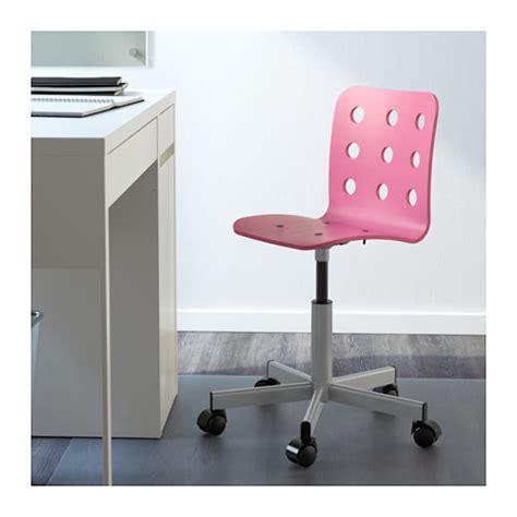 le monde de la chaise chaise bureau junior le monde de léa