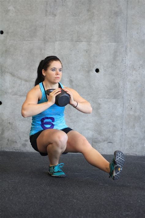 pistol squat kettlebell benefits weighted calisthenics squats another exercise outside discounts