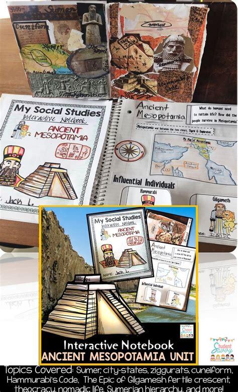 Best 25+ Ancient Mesopotamia Ideas On Pinterest  Mesopotamia Lesson, Fertility Tablets And