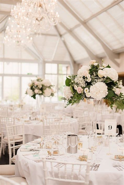 wedding table decor 20 brilliant wedding table decoration ideas oh best day