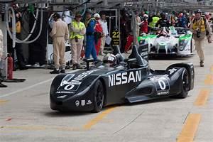 Le Delta Le Mans : deltawing nissan chassis dwlm12001 2012 le mans test ~ Farleysfitness.com Idées de Décoration