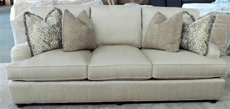 King Hickory Sofa Quality by 100 King Hickory Sofa Quality Barnett Furniture