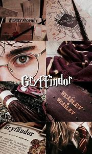 Gryffindor wallpaper by noelbarrios0912 - 87 - Free on ZEDGE™