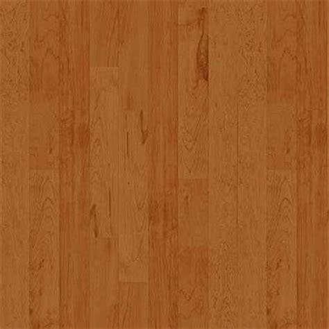 Skyline Maple Laminate Flooring   Flooring Ideas and