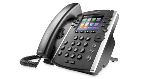 Telephone Systems  Voip, Hosted, And Digital  Speros. How Much For Duct Cleaning Quick Home Buyers. Eeoc Protected Classes New Jersey Film School. Financial Aid For Private High School. How Much Does It Cost To Open A Savings Account. Online Affordable Colleges Web Report Builder. University Of Southern California Online Masters. Best Credit Card Reward Online Career Courses. Clear Magnetic Label Holders Bmw 550i Cost