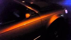 Tag For Audi Avant B6 Black Shadow   2004 Audi A4 B6 1 9 Tdi Avant Sport 6 Speed Manual 18  Vmr
