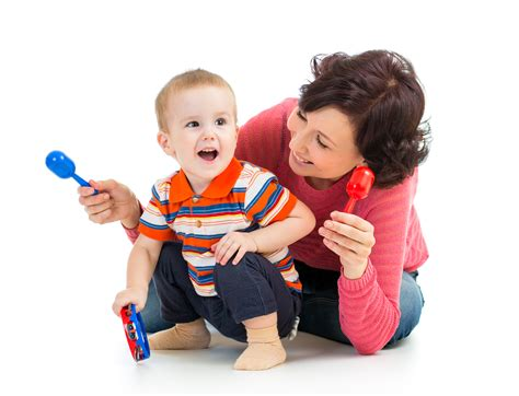 mommy and me preschool the iliad preschool academy in buckeye arizona now offers 651