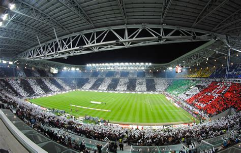 Juventus Youth Teams advance in play-offs! - Juventus.com