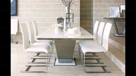 Kitchen Table Review  Emeryncom