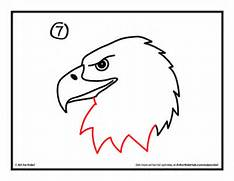eagle-drawing-how-to-d...