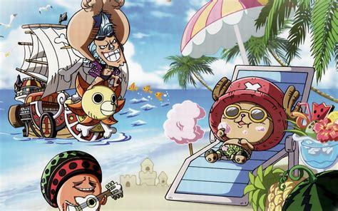 Chibi Anime Wallpaper Hd - anime chibi wallpaper 183