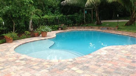 concrete pool designs ideas how much does a salt water pool cost angie 39 s list