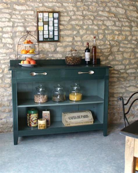 le de chevet verte les 25 meilleures id 233 es concernant repeindre meuble cuisine sur repeindre meuble de