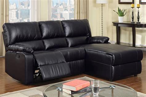 england sectional sofa reviews best leather reclining sofa brands reviews england novak