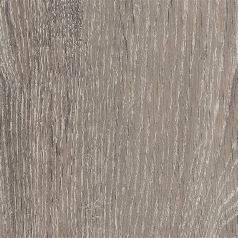 Nomad Oak: Beautifully designed LVT flooring from the