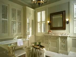homebase for kitchens furniture garden decorating 16 ideas of interior design