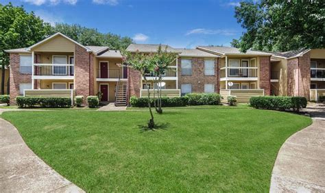 home webster tx bay apartments webster tx walk score