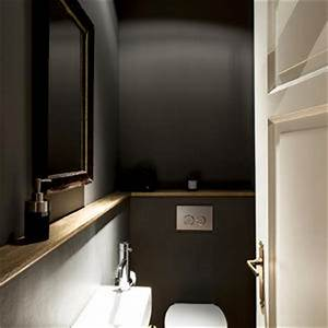 Wasserfeste Tapete Dusche : g ste wc ideen 430 bilder seite 3 ~ Sanjose-hotels-ca.com Haus und Dekorationen