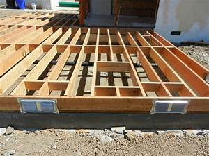 Pin floor joist span on pinterest for Floor joist size residential
