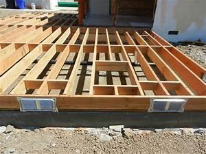 Floor Joist Span Houses Flooring Picture Ideas - Blogule