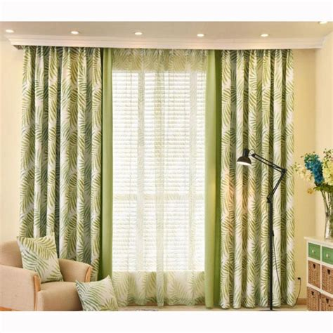Country Drapes - 1000 ideas about country curtains on valances
