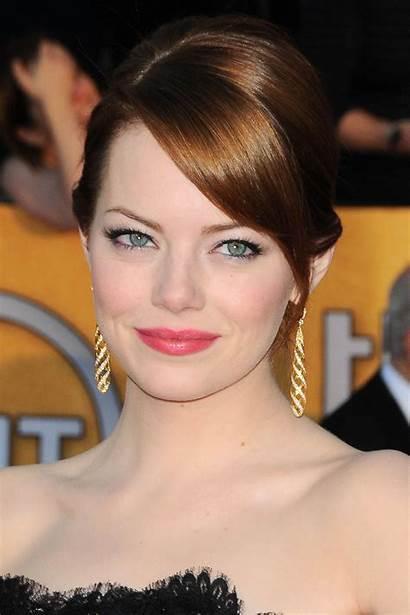 Emma Stone Actors Awards Screen Guild 18th