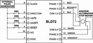 Dpd72001 - 2 6-7 0a Current Range