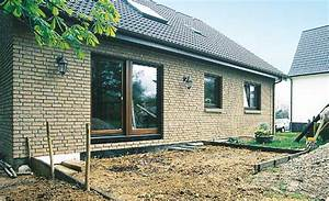 Bodenplatte Betonieren Kosten : bodenplatte fundamente ~ Whattoseeinmadrid.com Haus und Dekorationen
