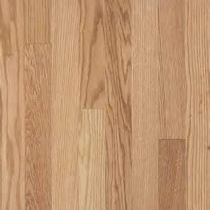 oak engineered bruce flooring 3