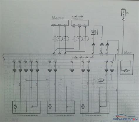 1g fe to 1jz gte conversion mechanical electrical pakwheels