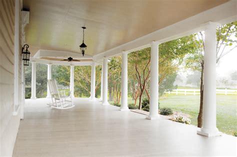 aeratis porch flooring colors porch floor colors gurus floor