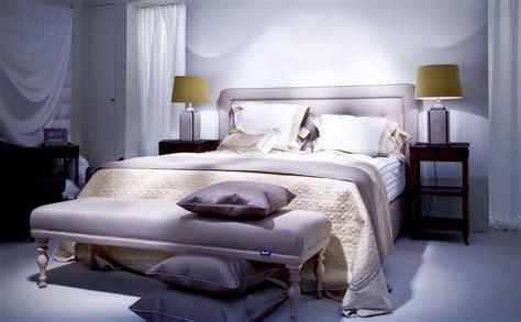 paarse gordijnen verven slaapkamer kleuren inspiratie tips voor kleurencombinaties