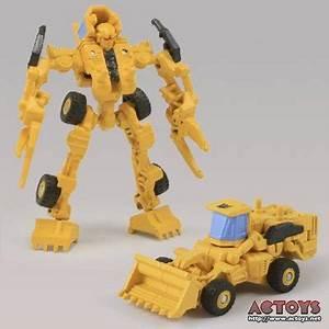 pikoaztlan: transformers revenge of the fallen ez ...